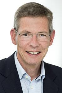 Kai-Uwe Eckardt (Erl.)