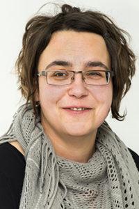 Jennifer Nadal