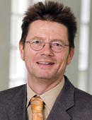 Hans-Ulrich Prokosch