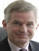 Gerd Walz