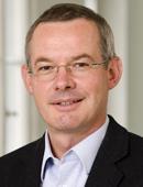 Christophe Wanner