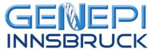 genepi_logo