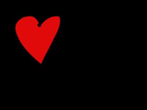 heart-184572_640