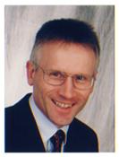 Martin Zeier