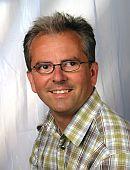 Wolfram Gronwald