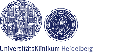 heidelberg_logo_klein