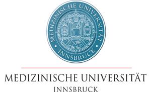 innsbruck2010
