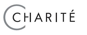 logo_charite2010