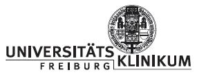 logo_freiburg2010